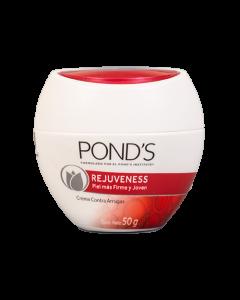 POND'S REJUVENESS CREMA 50 G