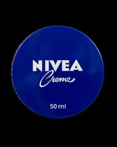 NIVEA CREME CREMA 50 ML