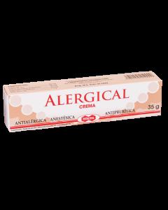 ALERGICAL INFARMA CREMA 35 G