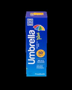UMBRELLA PLUS SPRAY 50 120 G