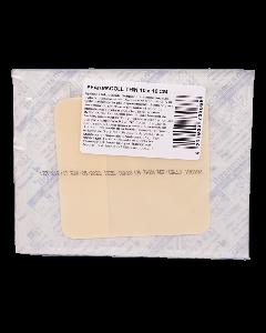 PHARMAPLAST APOSITO HIDROCOLOIDE 10X10 CM
