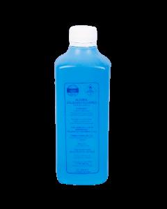 ALCOHOL DE FRICCIONES 500 ML