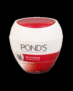 POND'S REJUVENESS CREMA 100 G