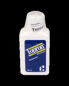 TOPRON JARABE 120 ML