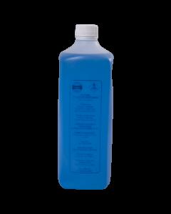 ALCOHOL DE FRICCIONES 950 ML