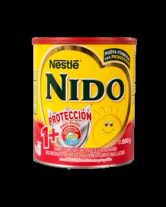 LECHE NIDO 1+ POLVO SOLUBLE 800 G