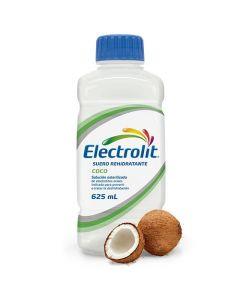 ELECTROLIT 625 ML COCO