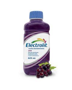 ELECTROLIT 625 ML UVA